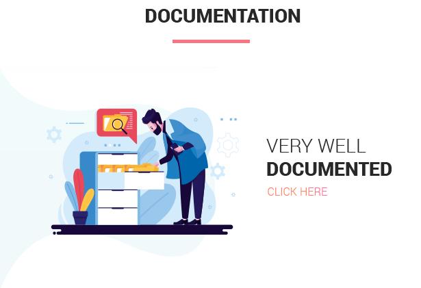 Quizier Documentation